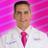 Dr.Jorge E Gaviria P