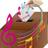 MusicAwardsSys