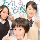 ☆ユキ☆(´・∀・`) (@05Yukistitch) Twitter