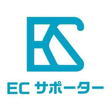 @ECSupporter