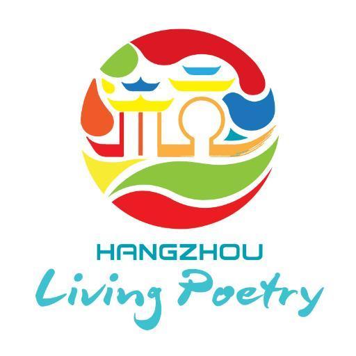 @Hangzhou_CHINA