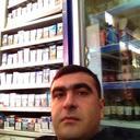 Umit (@01uzorlu) Twitter