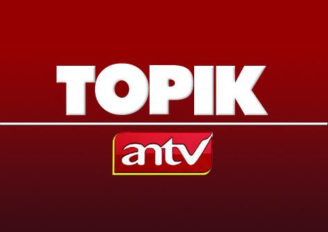 @topikANTV