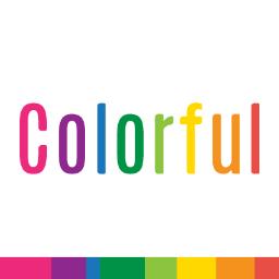 Colorful Instagram ゆめかわいい 人気ブロガーゆうりちゃんのかわいいを追求したインスタが素敵 Colorfulinstagram インスタグラム ブロガー ゆめかわいい インスタ映え T Co 3dta5yruer