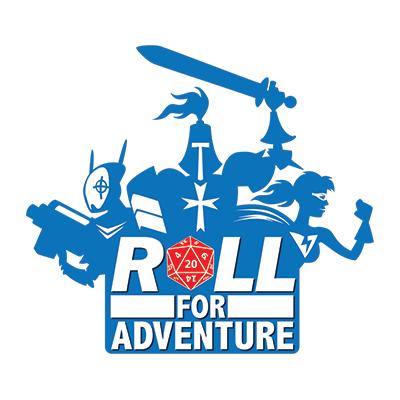 @rolladventure