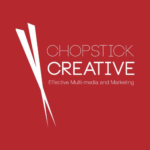 @Chopstickabel