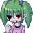 zombie_girl_bot
