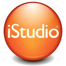 iStudio Publisher on Twitter: