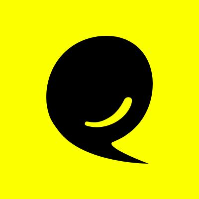 QuirkerStories