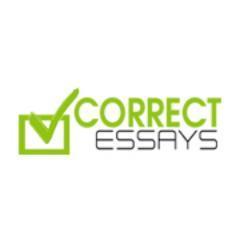 correct essays correctessay twitter correct essays