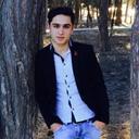Sameddin Memmedov (@055Memmedov) Twitter