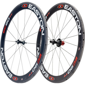 Cyclocross eBay USA on Twitter: \