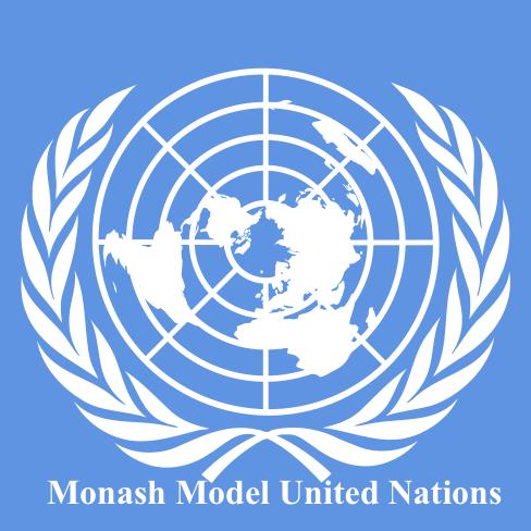 Monash Model UN