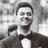 Tweet by tzapulica about Ethereum