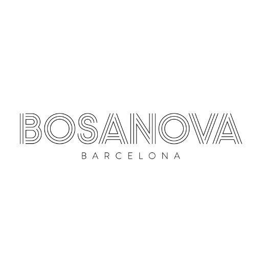 @bosanovaoficial