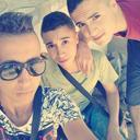 Oussama Am (@23596d3ae8e24c4) Twitter