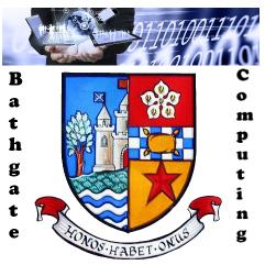 Bathgate Computing