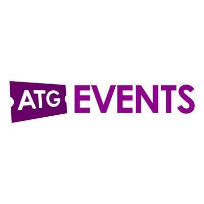 atg events eventsatg twitter
