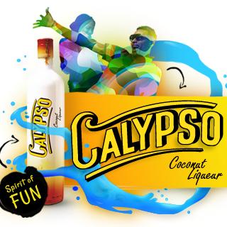 @CalypsoLiqueur