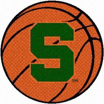 SHS Boys Basketball