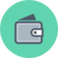 Mpowa cash loans image 1