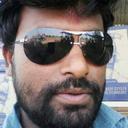 Anil Kumar (@5876dfd6ef05441) Twitter