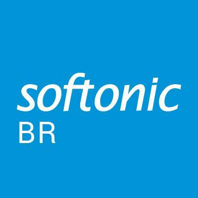 @softonic_br