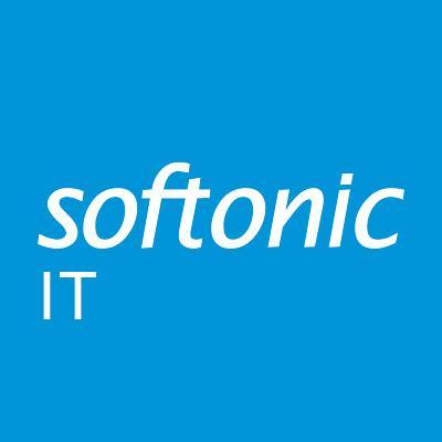 @softonic_it