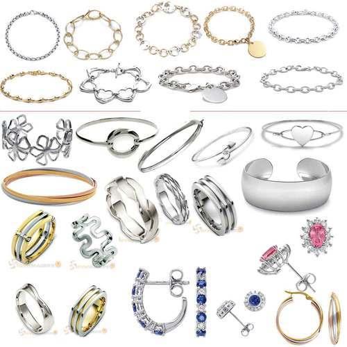 pandora bracelets online