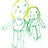 Ruthie-arabelle_normal