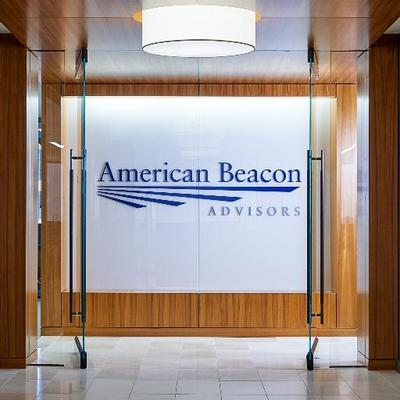 American beacon on twitter stop by booth 555 at lplfocus to learn american beacon on twitter stop by booth 555 at lplfocus to learn more about american beacon advisorshave a great conference publicscrutiny Images
