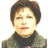 Юлия Гончарова twitter.