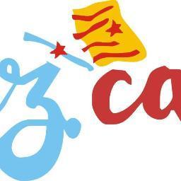 Galiza con Catalunya