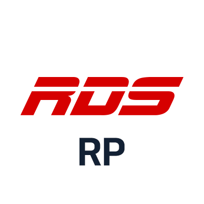 RDS RP