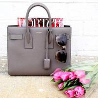 label avenue | Social Profile
