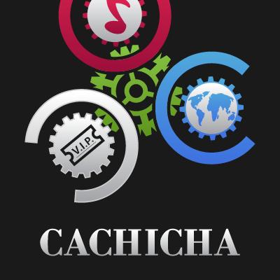 Cachicha Tv