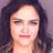 Ashley Wood - TVU_AshleyWood