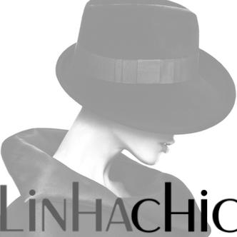 @Linha_Chic