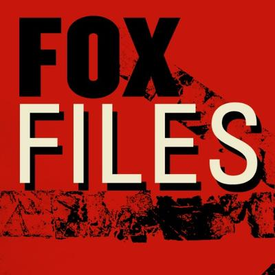 Fox Files (@FoxFilesFNC) Twitter profile photo