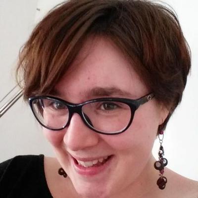 Hannah Graham on Muck Rack