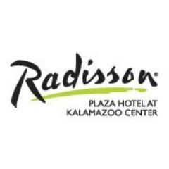 @RadissonKZOO