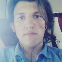 @EnesTuran hd profile photos