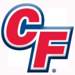 CF Patriots (@cfpats) | Twitte...