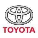 McEleney Toyota (@mceleneytoyota) Twitter