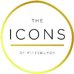 Icons Of Pittsburgh See What Icon Jay Lioon Of Vinoglam Is About On Our Facebook Or Instagram Page Or Pick Up A Copy Of Icons Icons Iconsofpittsburgh T Co Eshrgcnio6