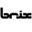 brix_info