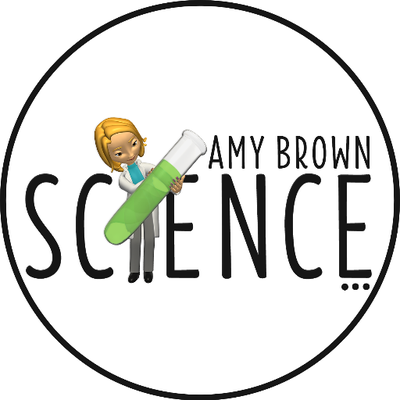 Amy Brown | Social Profile