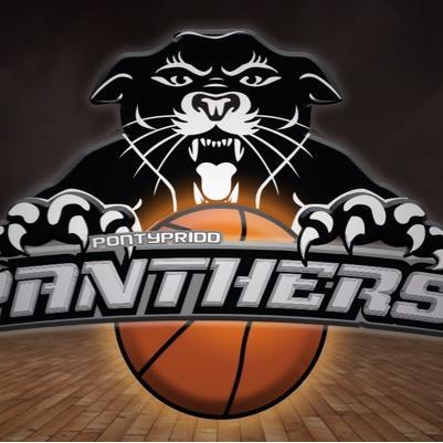 Pontypridd Panthers
