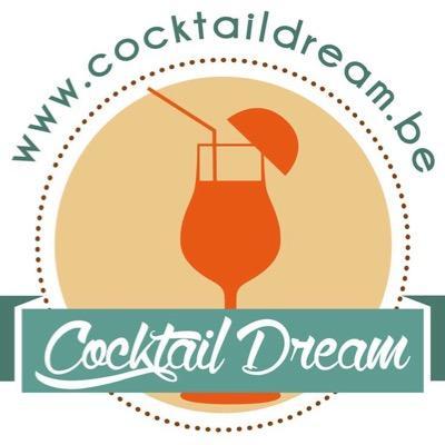 @cocktaildreambe