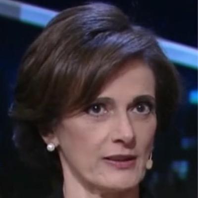 Lillian Witte Fibe